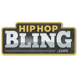 Hip Hop Bling voucher codes