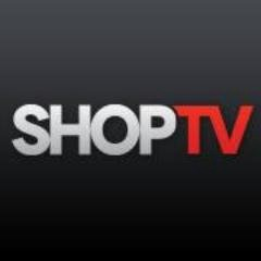 Shoptv voucher codes
