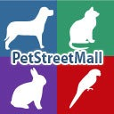 Pet Street Mall voucher codes