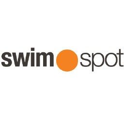 Swimspot voucher codes
