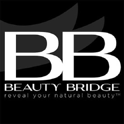 Beauty Bridge voucher codes