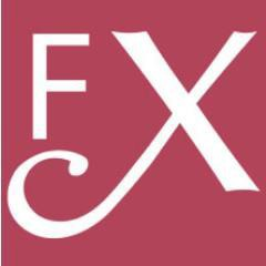 Fragrancex voucher codes