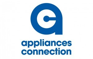 Appliances Connection voucher codes