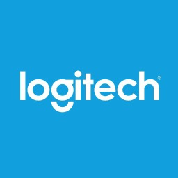 Logitech voucher codes