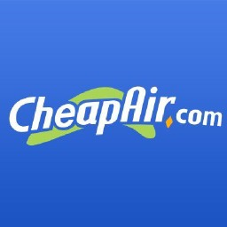 Cheapair voucher codes