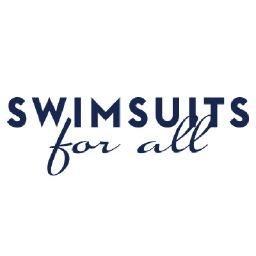 Swimsuitsforall voucher codes