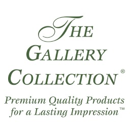 Gallery Collection voucher codes