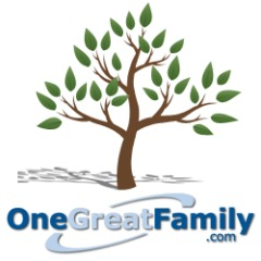 Onegreatfamily voucher codes