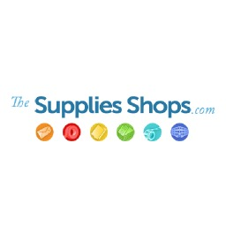 The Filing Supplies Shop voucher codes