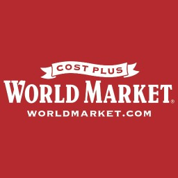 Cost Plus World Market voucher codes