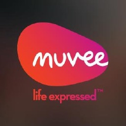 Muvee voucher codes
