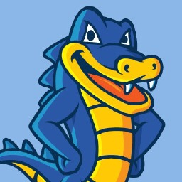 Hostgator voucher codes