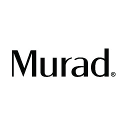 Murad Skin Care voucher codes