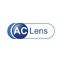 Ac Lens voucher codes