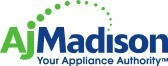 Aj Madison, Your Appliance Authority voucher codes