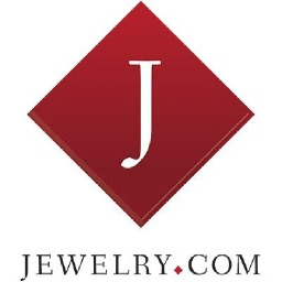 Jewelry voucher codes