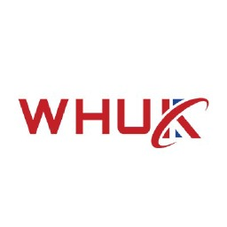 (whuk) Webhosting Uk Com Ltd. voucher codes