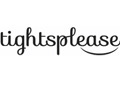 Tightsplease voucher codes