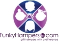 Funkyhampers voucher codes
