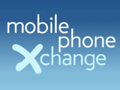Mobile Phone Xchange voucher codes