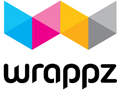 Wrappz voucher codes