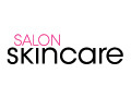 Salonskincare voucher codes