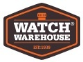 Watch Warehouse voucher codes