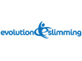 Evolution Slimming voucher codes