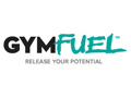 Gym Fuel voucher codes