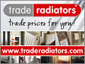 Trade Radiators voucher codes