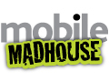 Mobile Madhouse voucher codes