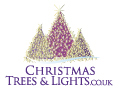 Christmas Trees And Lights voucher codes
