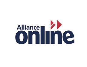 Alliance Online voucher codes