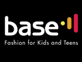 Base Fashion voucher codes