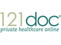 121doc voucher codes