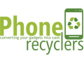 Phone Recyclers voucher codes