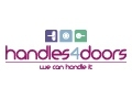 Handles 4 Doors voucher codes