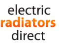 Electric Radiators Direct voucher codes
