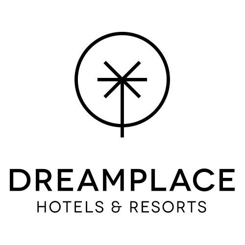 Dream Place Hotels voucher codes