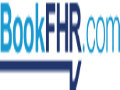 Book Fhr voucher codes