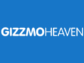 Gizzmo Heaven voucher codes