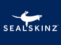 Sealskinz voucher codes