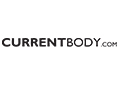 Currentbody.com Ltd. voucher codes