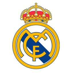 Real Madrid Shop voucher codes