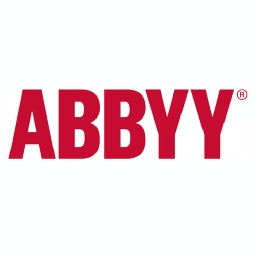 Abbyy voucher codes