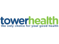 Tower Health voucher codes