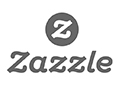 Zazzle voucher codes