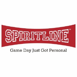 Spiritline voucher codes
