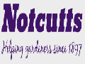 Notcutts voucher codes
