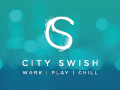 Cityswish voucher codes